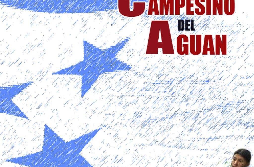 HONDURAS DESDE ADENTRO