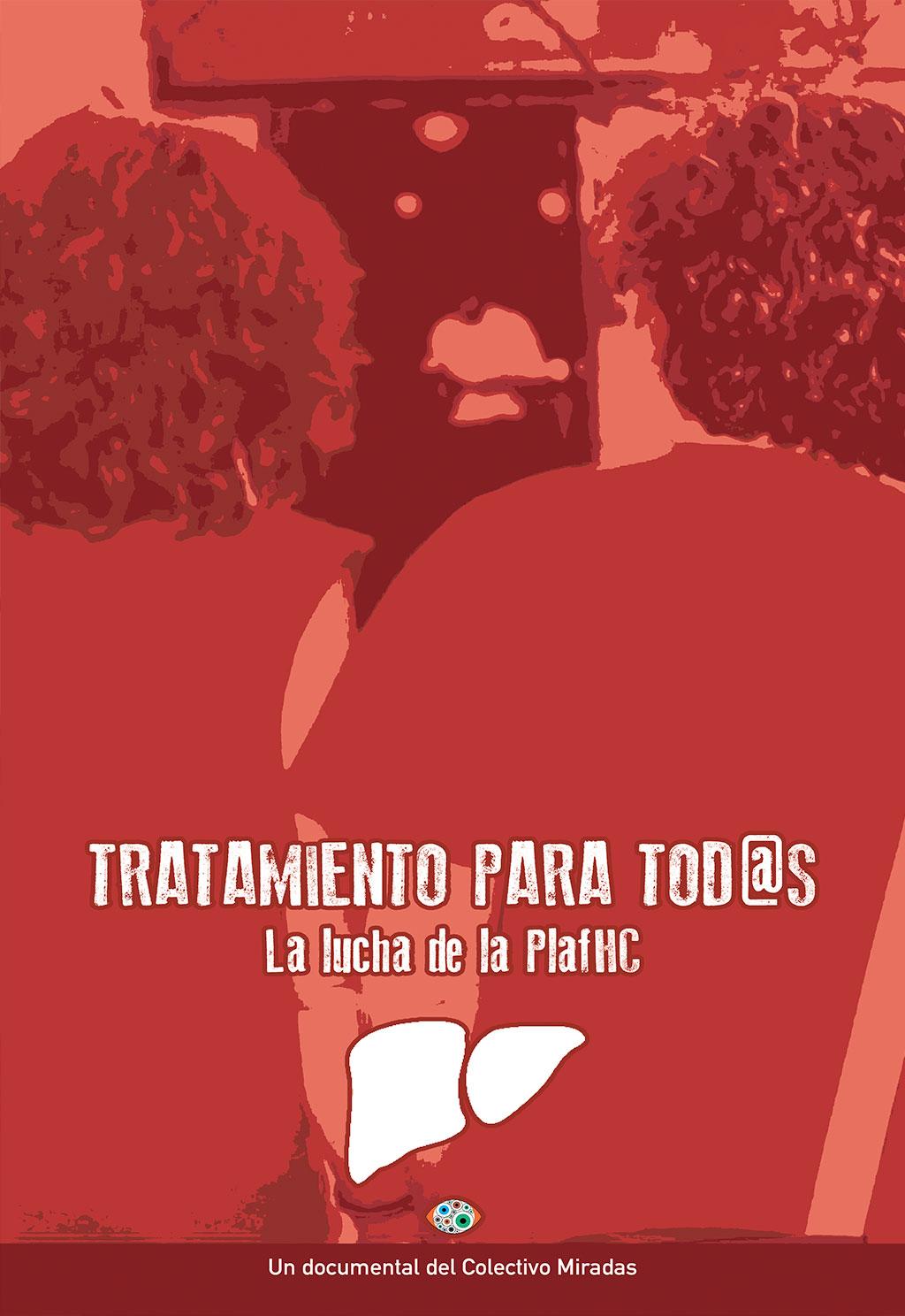 TRATAMIENTO PARA TOD@S